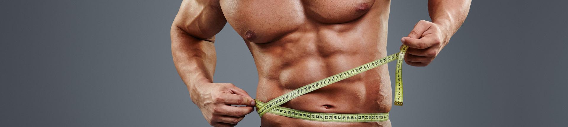Diety dla kulturysty: masa, redukcja, gęstość i siła