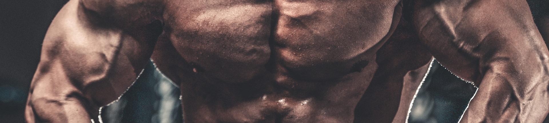 Uginanie typu Zottman, na silne bicepsy i przedramiona