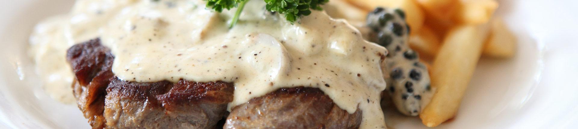 Czy można jeść sos tatarski będąc na diecie?