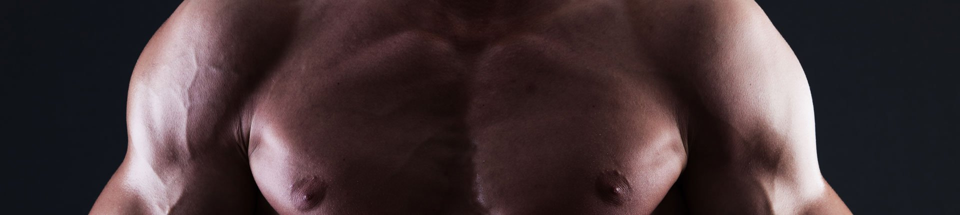 Pompki w wersji na górną część klatki piersiowej