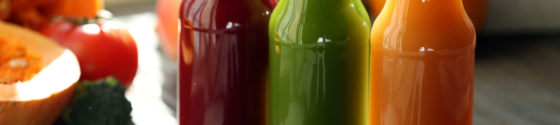 Czy soki owocowe mogą powodować raka?