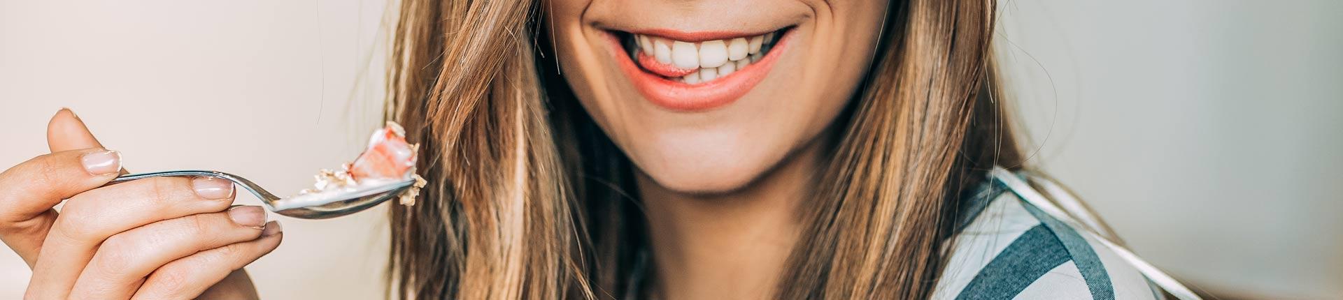Kaszka proteinowa: Czy na diecie można jeść kaszkę?