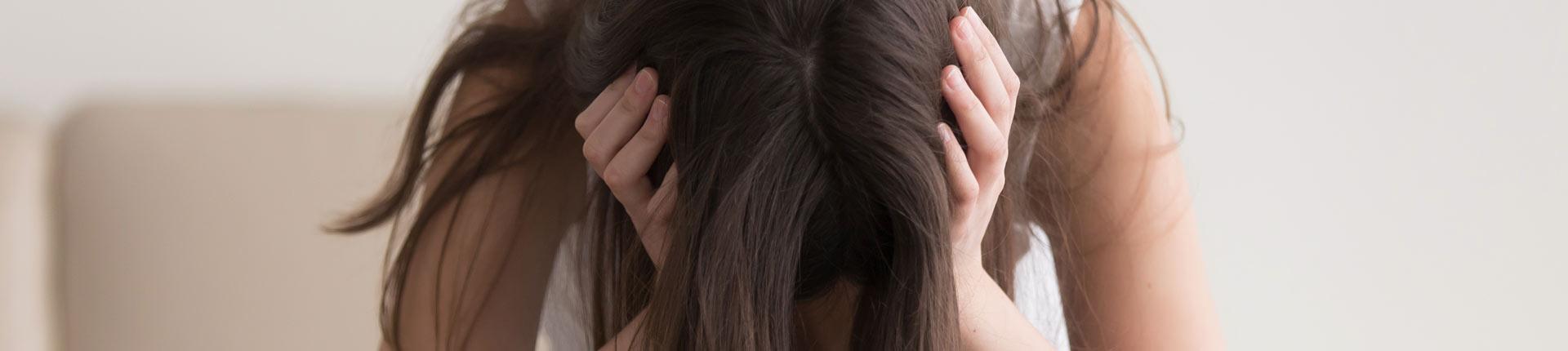 5 składników odżywczych na zły nastrój i depresję