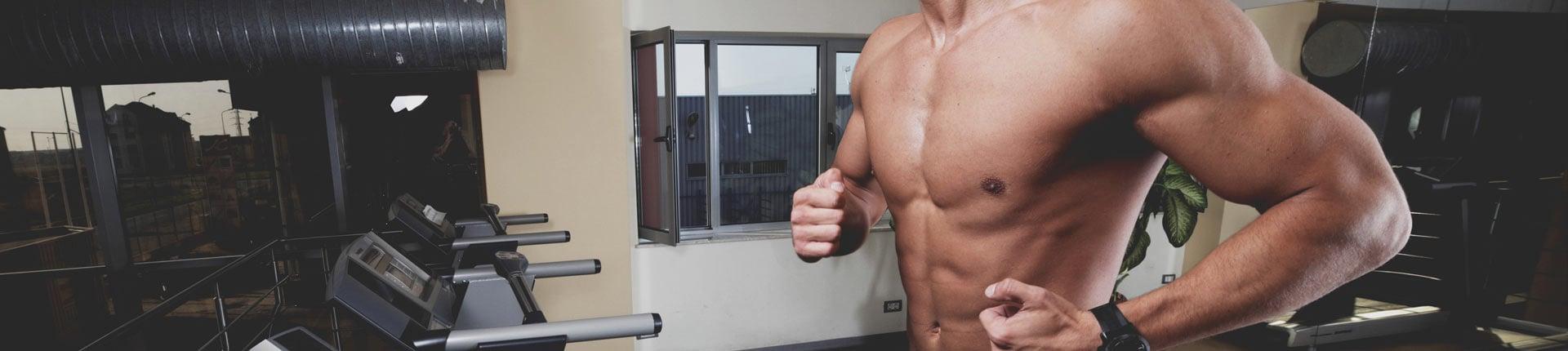 Bieganie i siłownia: jak rozpisać plan treningowy