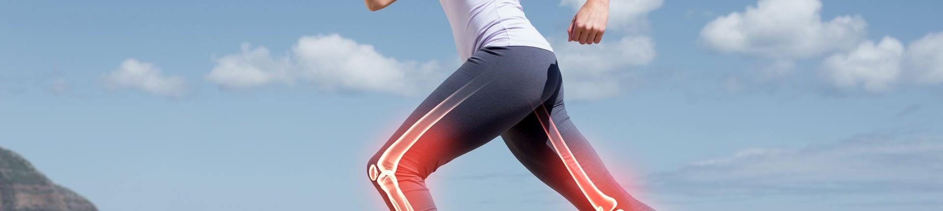 Czy grozi Ci osteoporoza? Wpływ białka na zdrowe kości