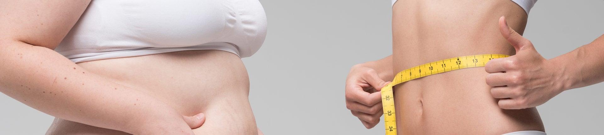 Reverse diet czyli jak zakończyć odchudzanie i nie wpaść w pułapkę jo-jo?
