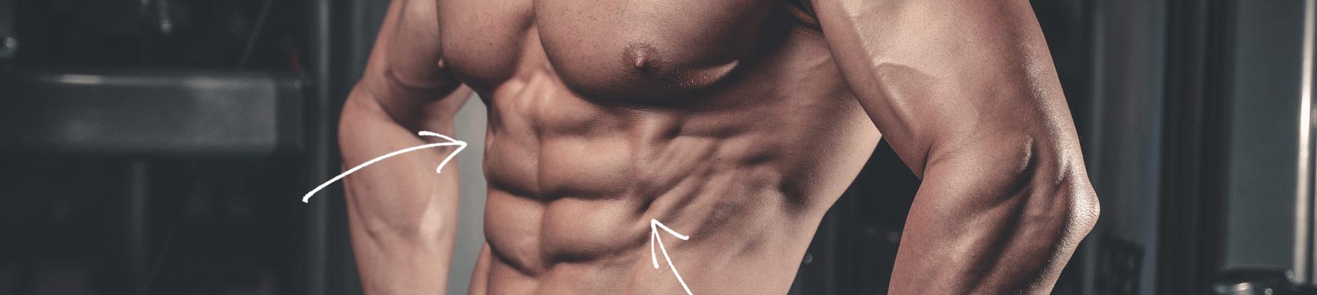 Czy możliwa jest miejscowa redukcja tkanki tłuszczowej?