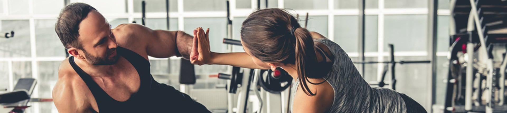 Stres oksydacyjny: jak z nim walczyć i czy trzeba zapobiegać?