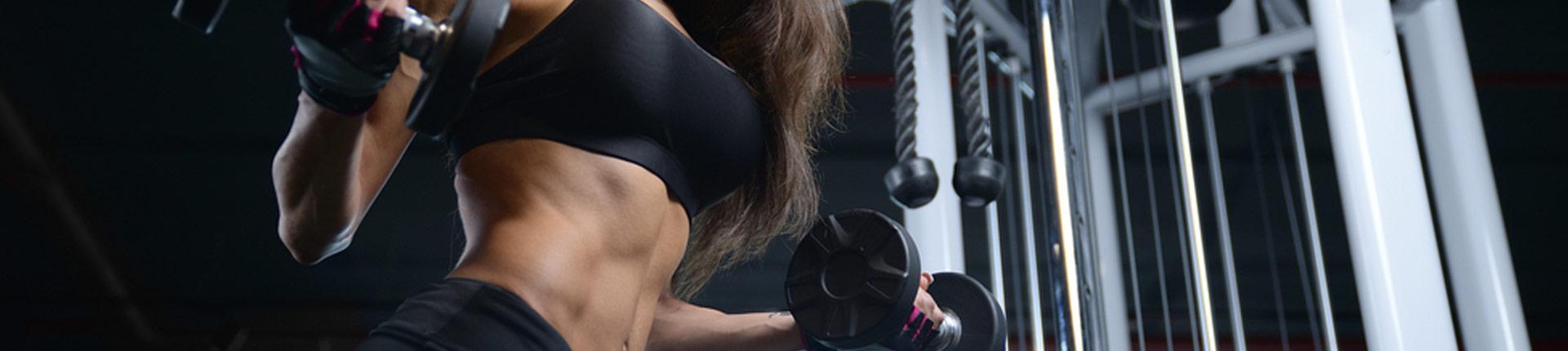 Jak spalić tłuszcz, jeśli nie mam czasu ćwiczyć?