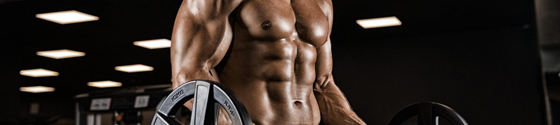 5 sposobów na zwiększenie czasu napięcia mięśniowego