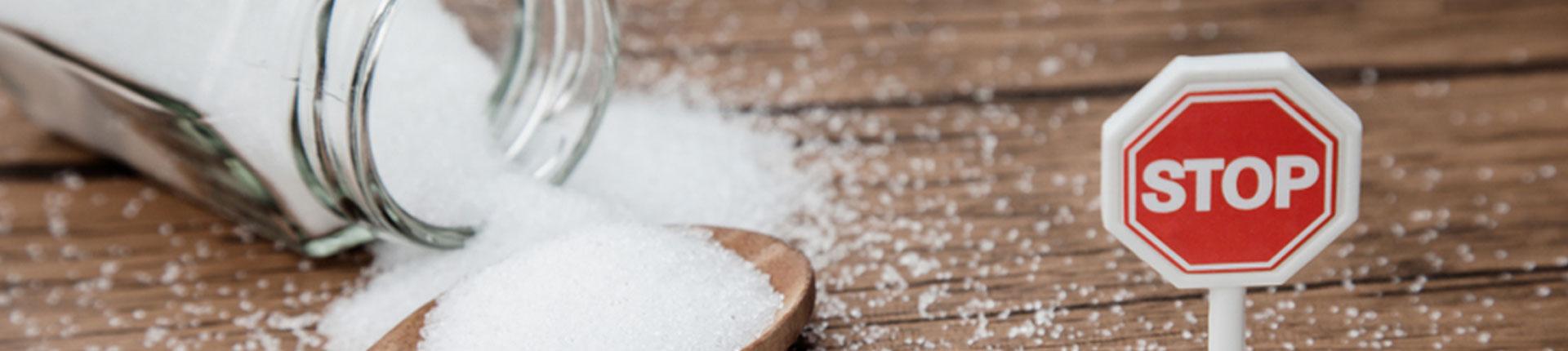 Czy cukier zwiększa ryzyko raka? Czy wzrost zachorowań na raka jest faktem?