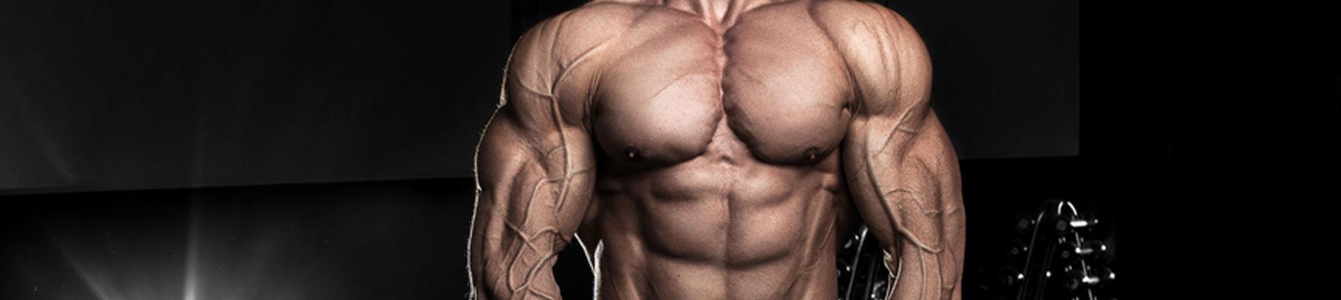 Jaki trening skutecznie zwiększa poziom hormonu wzrostu?