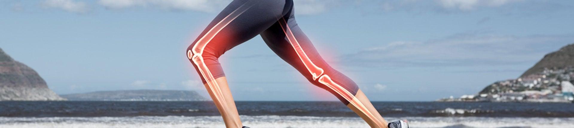 Sól i potas, a wpływ na zdrowie kości