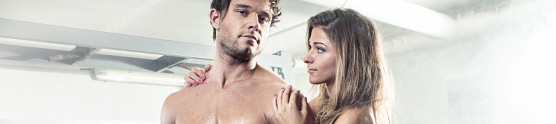 Poziom hormonów a atrakcyjność dla płci przeciwnej