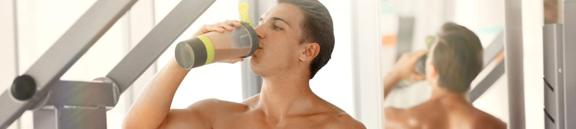 Najlepszy koncentrat białka serwatkowego - jakie WPC wybrać?