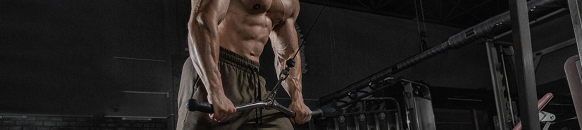 Po czym poznać zły plan treningowy? Typowe błędy w treningu na siłowni!