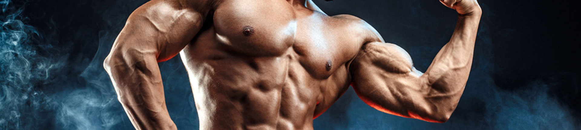 Czy istnieją idealne wymiary i budowa ciała?