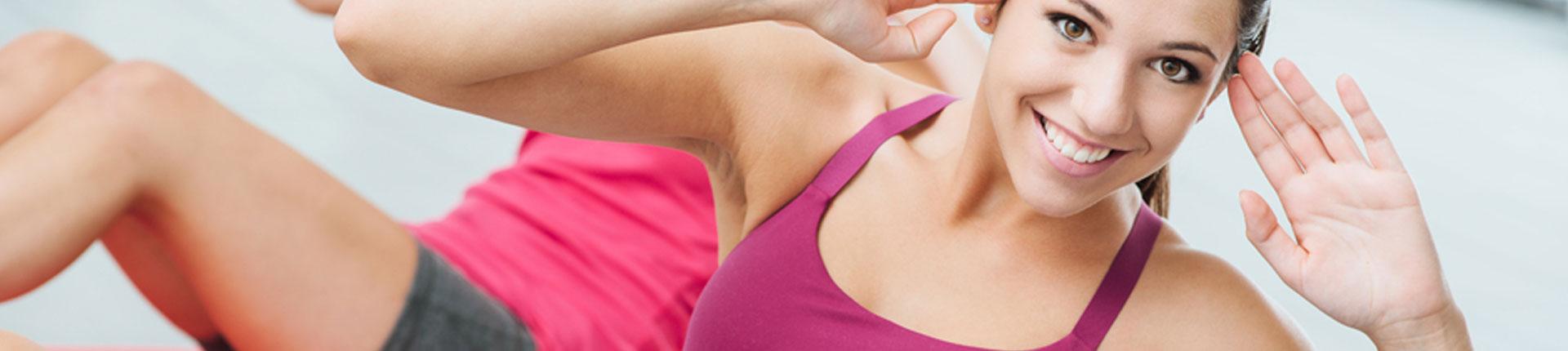 Zdrowy styl życia - co to znaczy żyć zdrowo?