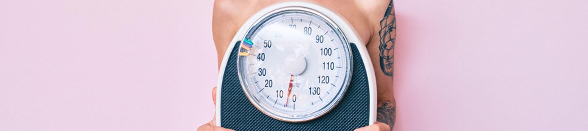 Jak często ważyć się? Czy częste ważenie pomaga w odchudzaniu?