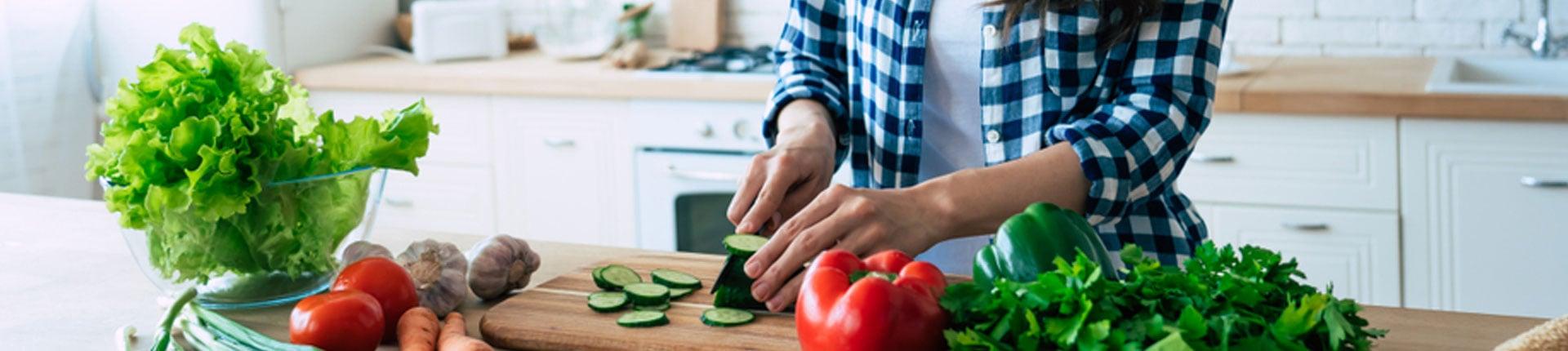 Jaka dieta może wyleczyć insulinooporność?! Czy berberyna może pomóc?