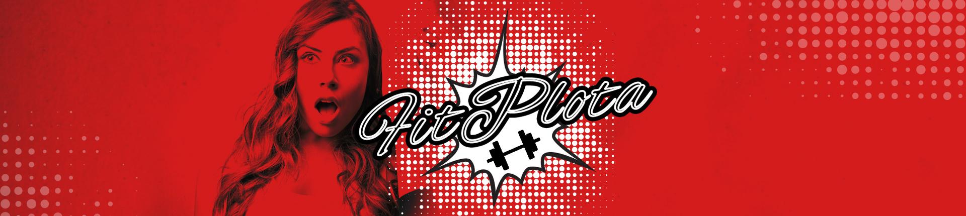 Nie żyje David Prowse - kulturysta, który grał Dartha Vadera