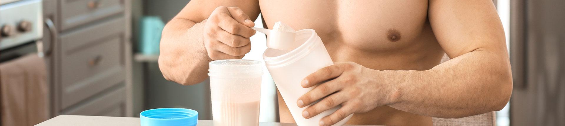 Co musisz wiedzieć, zanim sięgniesz po białko serwatkowe?