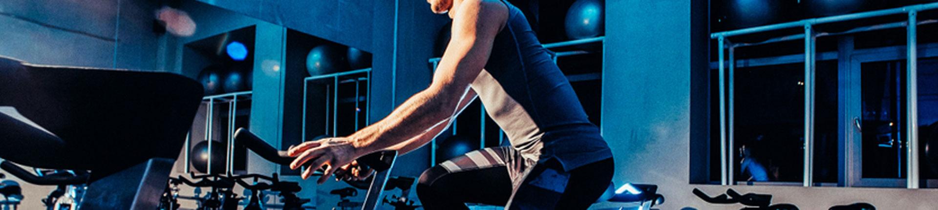 Witamina C w sporcie i zdrowiu osób aktywnych