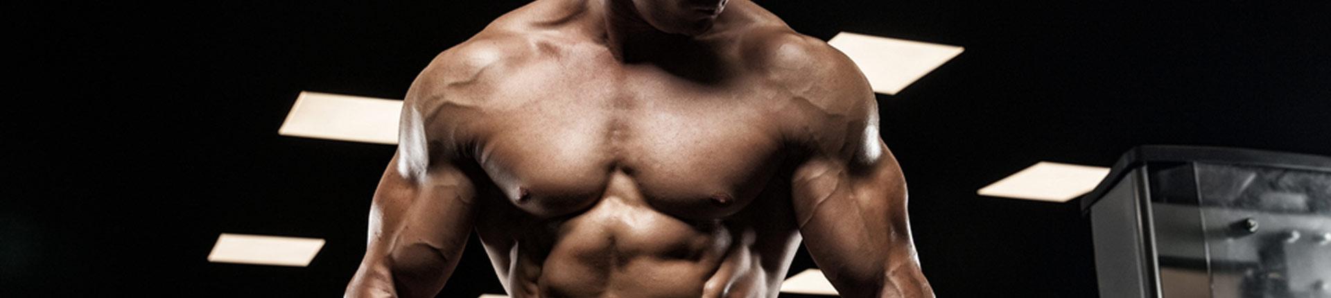 Beta-alanina - niezbędna suplementacja dla trenujących na siłowni?