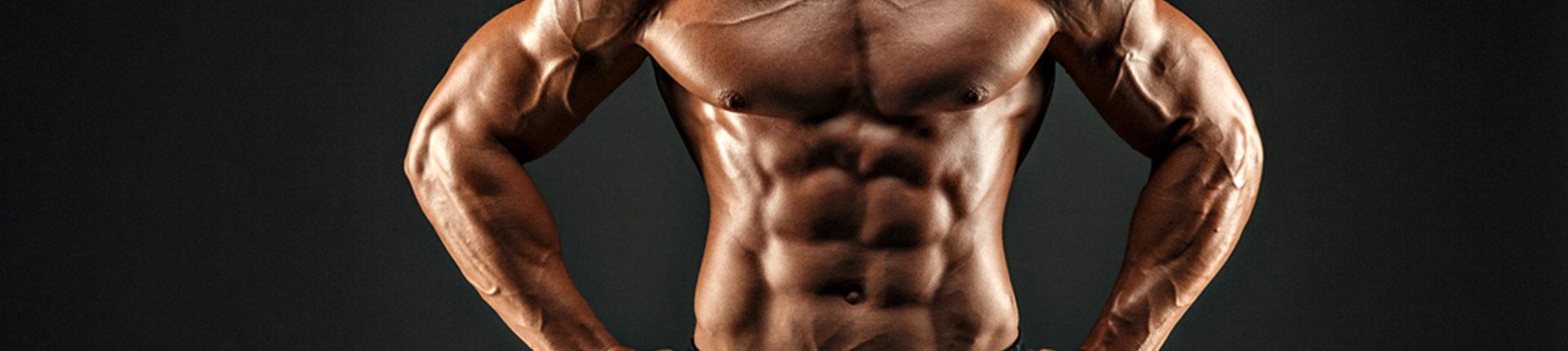 Trening mięśni głębokich - najważniejsze ćwiczenia core, których nie robisz
