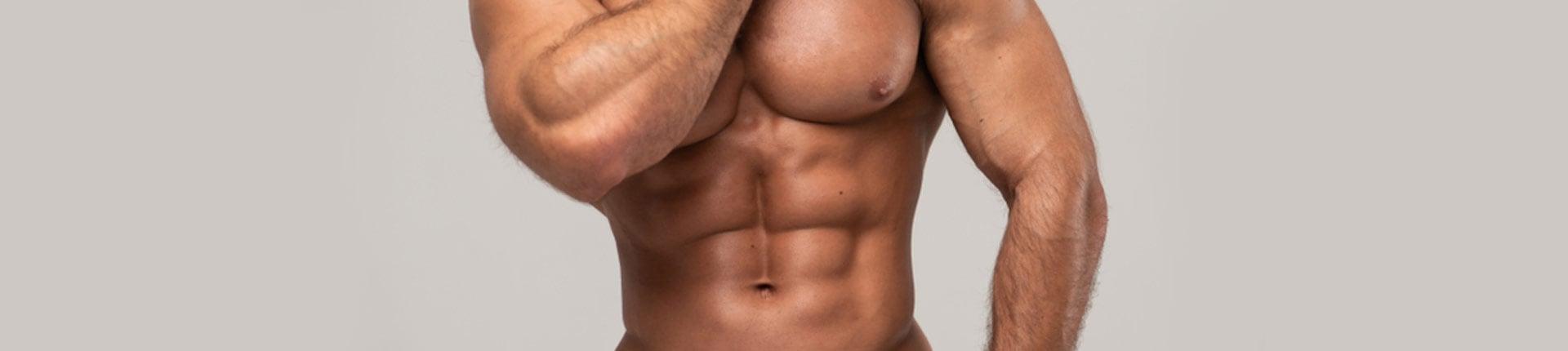 4 ćwiczenia na brzuch, które nie obciążają pleców