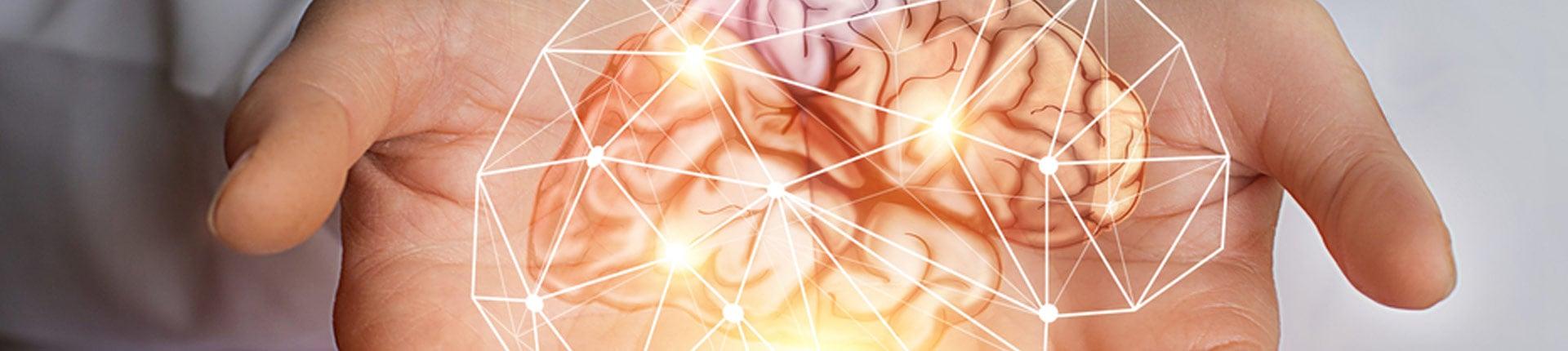 Suplementy diety, które poprawiają pracę mózgu