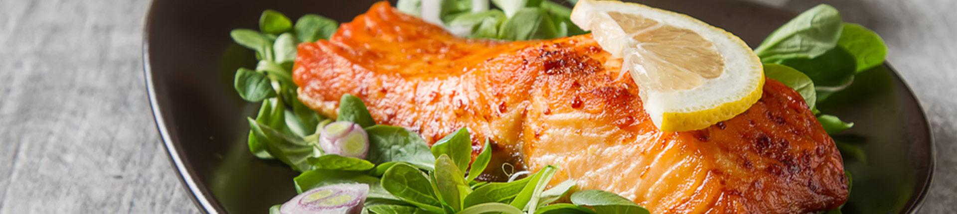 Czy warto jeść tłuste ryby? Wpływ tłustych ryb na zdrowie