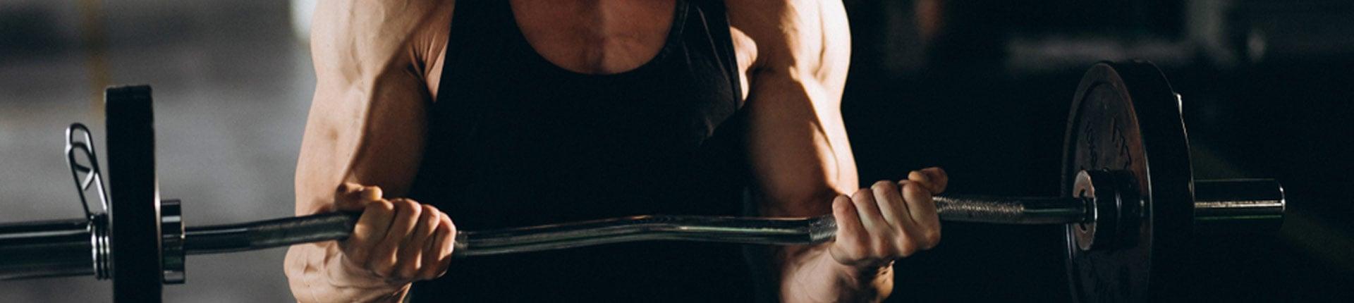 Co na rozluźnienie mięśni? 12 naturalnych środków rozluźniających mięśnie!