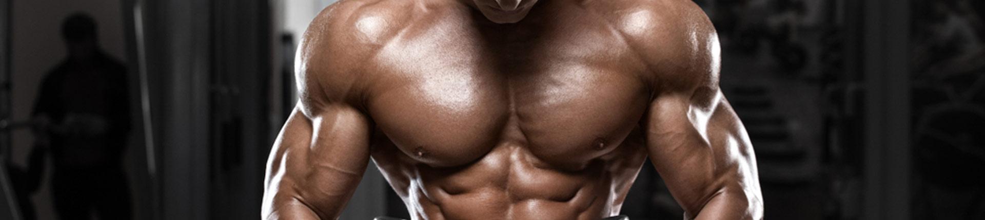 Jak przyspieszyć budowanie mięśni? Niedoceniane czynniki i dodatki