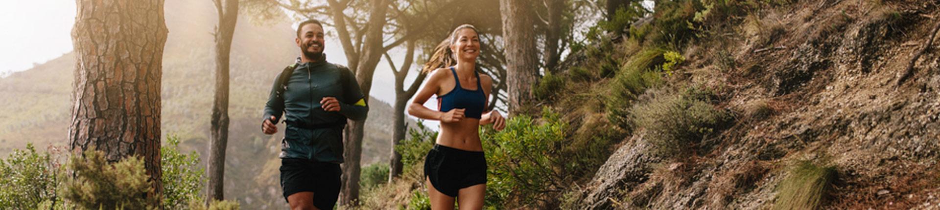 Bieganie a niedobory żelaza. Czy biegaczom brakuje żelaza?