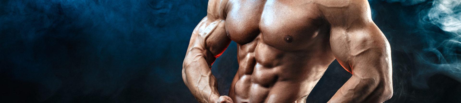 EAA: aminokwasy niezbędne dla sportowca? Czy warto brać EAA?