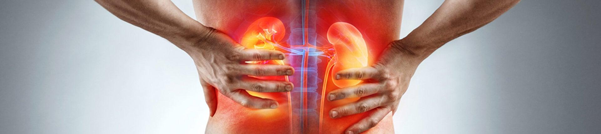 Czy sterydy szkodzą na nerki? Wpływ SAA i skutki uboczne