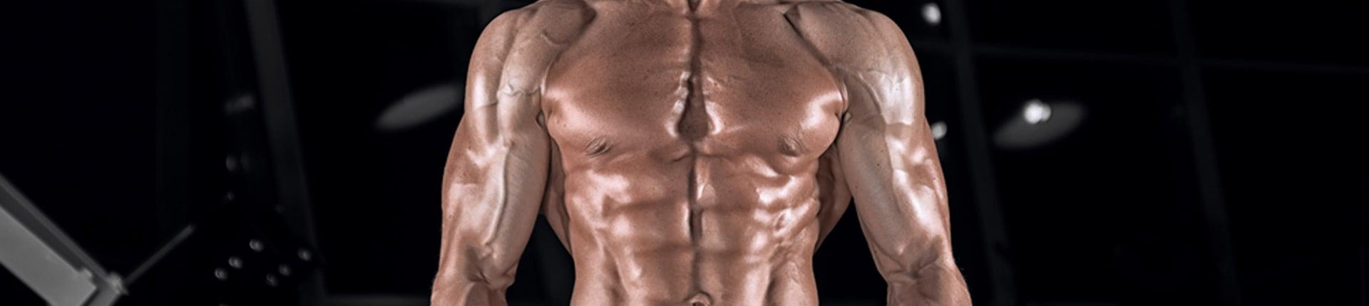 Salbutamol - redukcja tłuszczu i odchudzanie