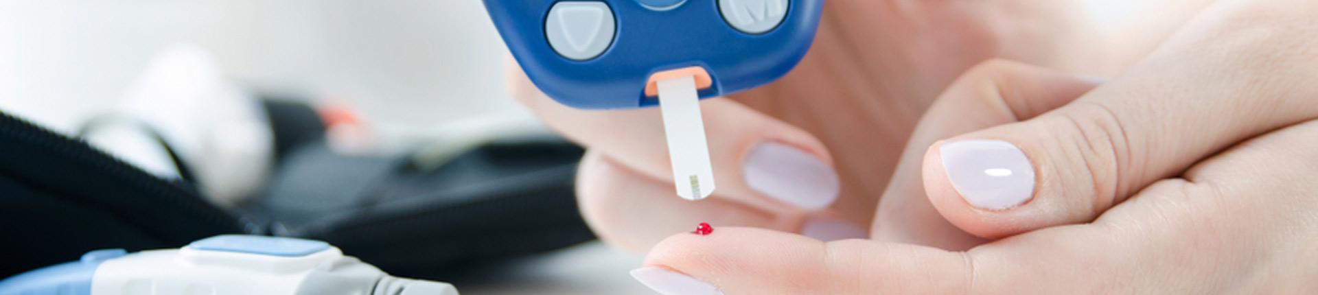 10 suplementów pomagających obniżyć poziom cukru we krwi