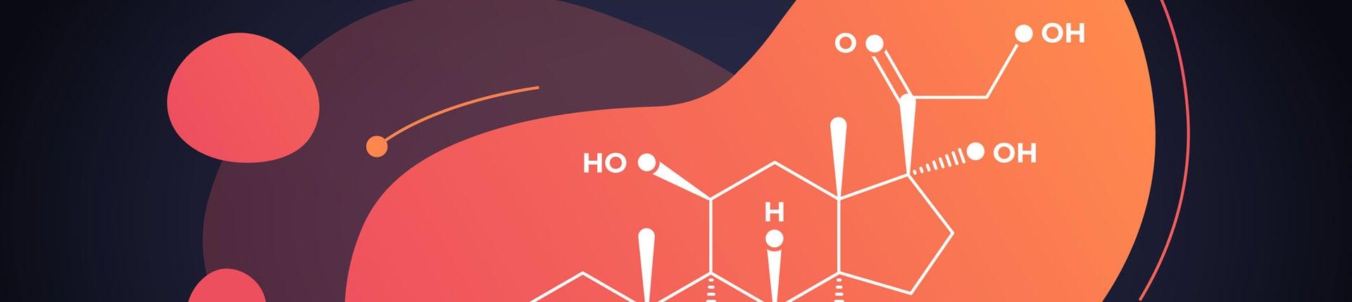 Kortyzol - wróg czy przyjaciel? Czy warto obniżać poziom kortyzolu?