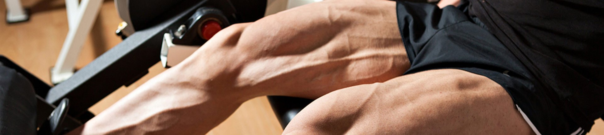 Najlepsze ćwiczenia na pompę mięśniową - Top 6