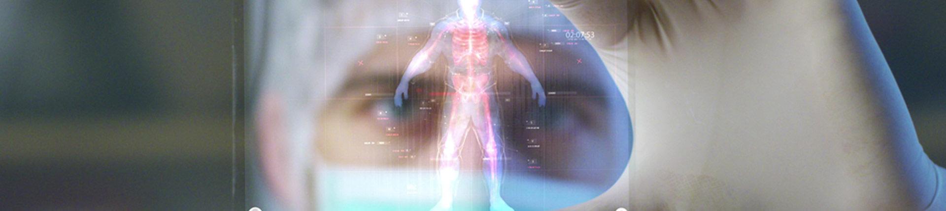 6 suplementów zmniejszających stany zapalne