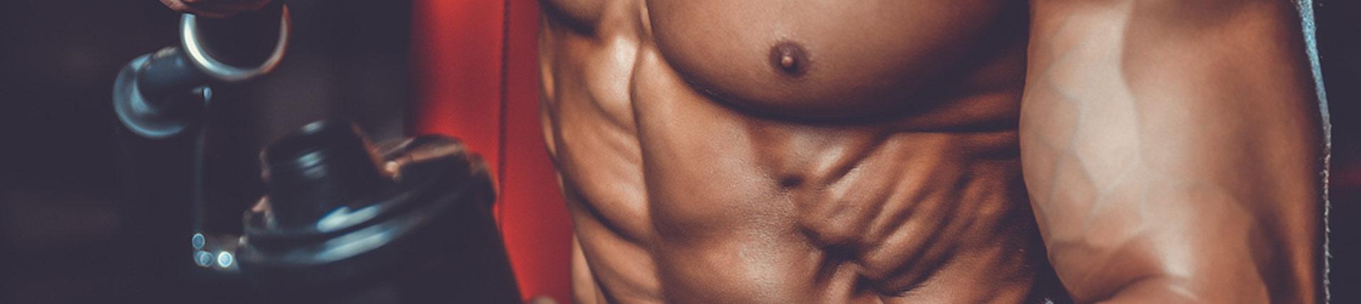 Kreatyna i białko serwatkowe - czy powinny być stosowane razem?