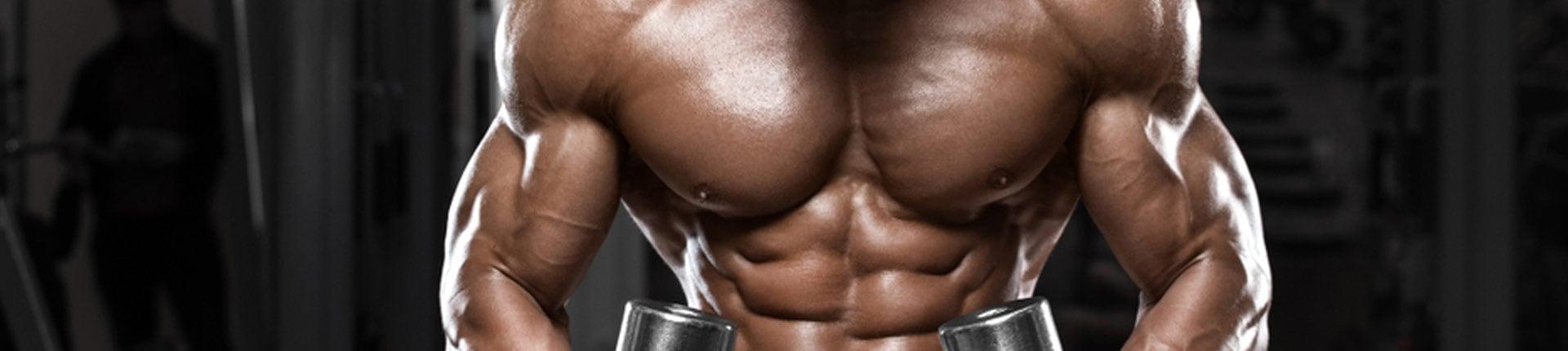 Maksymalna redukcja tkanki tłuszczowej. Kiedy warto zakończyć odchudzanie?