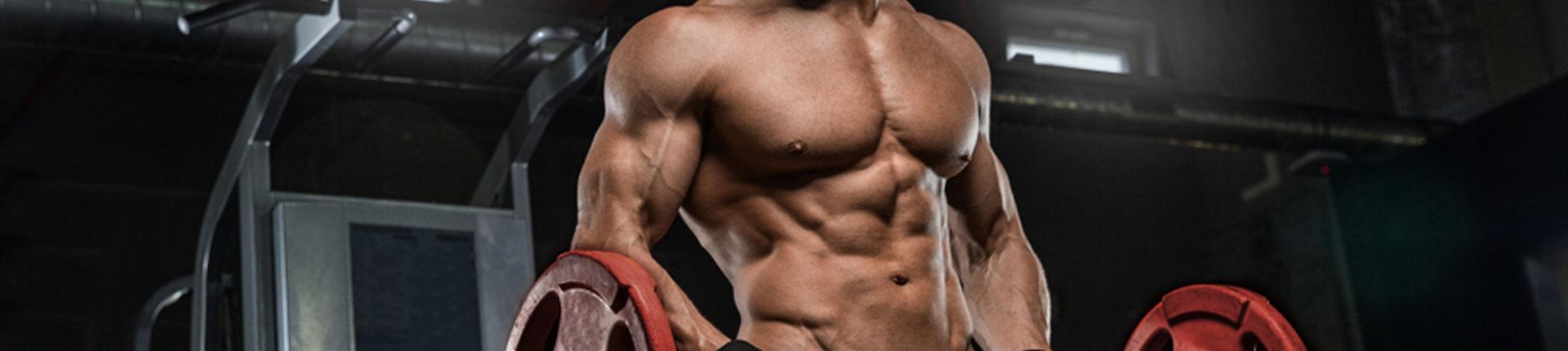 Odchudzasz się, trenujesz? Zadbaj o układ hormonalny!