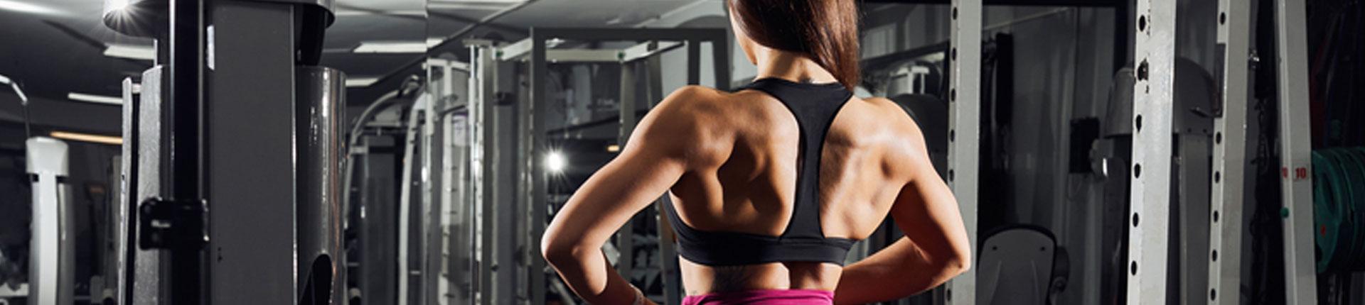 Odchudzanie i spalanie tłuszczu - fakty i mity
