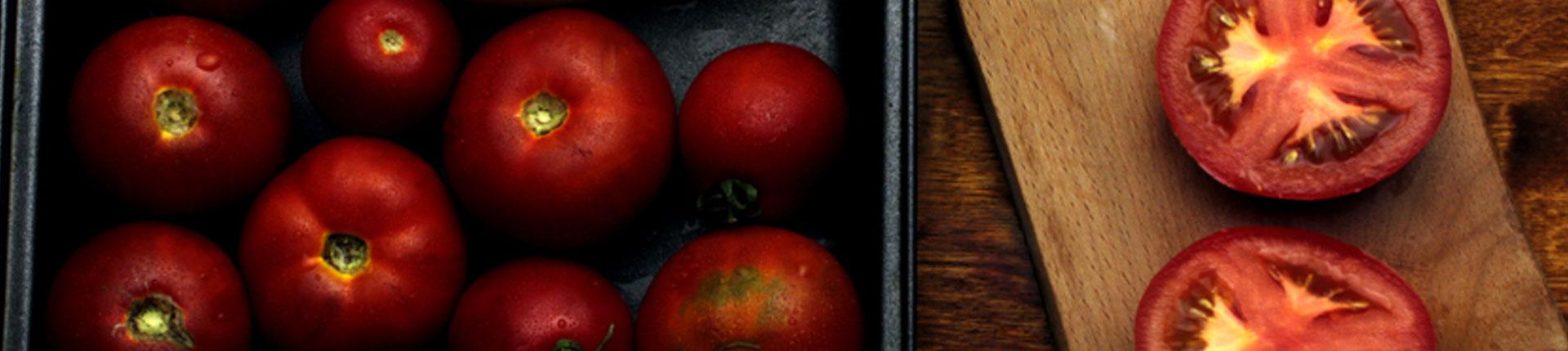 Dieta objętościowa - co to jest? Poznaj dietę wolumetryczną!