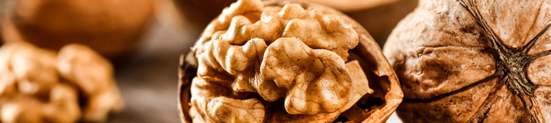 Przeciwzapalne składniki diety - co jeść?