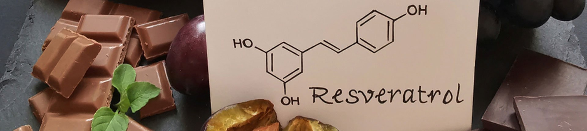 Resveratrol: hit czy kit? Czy resveratrol działa? Poznaj opinie
