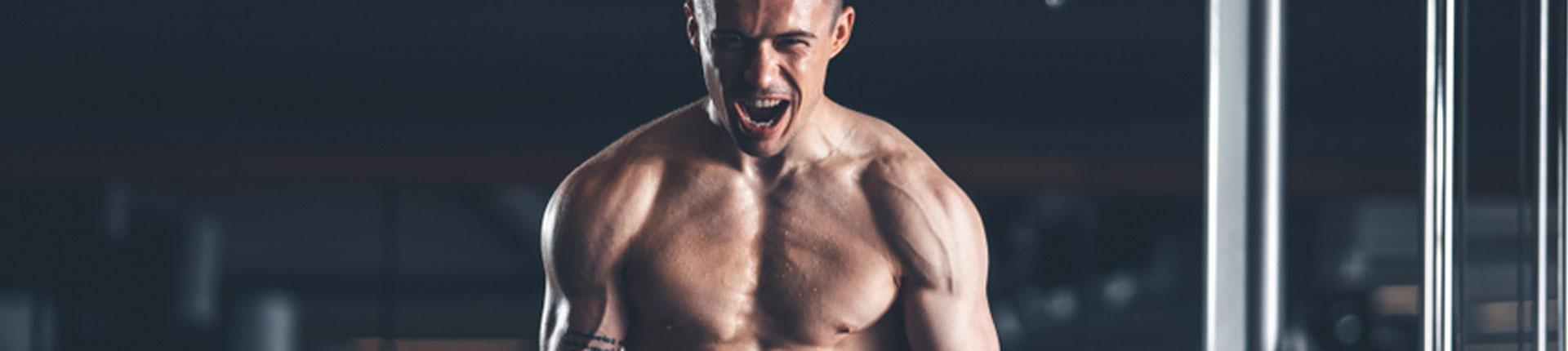 Trenować do upadku mięśniowego czy nie? Cz. I